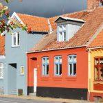 Rönne Altstadt