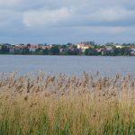 Sensburg (Mragowo)