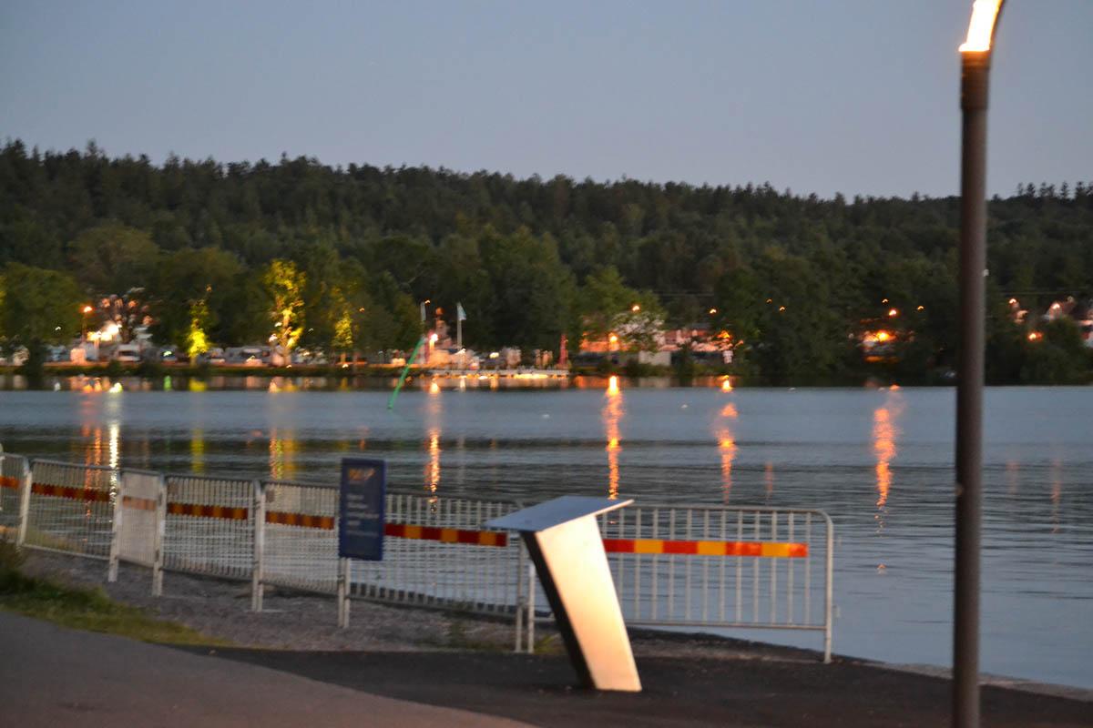 Abendstimmung am Vätternsee-4