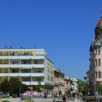 Szeged Panorama