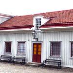 Streichholzmuseum-Jönköping