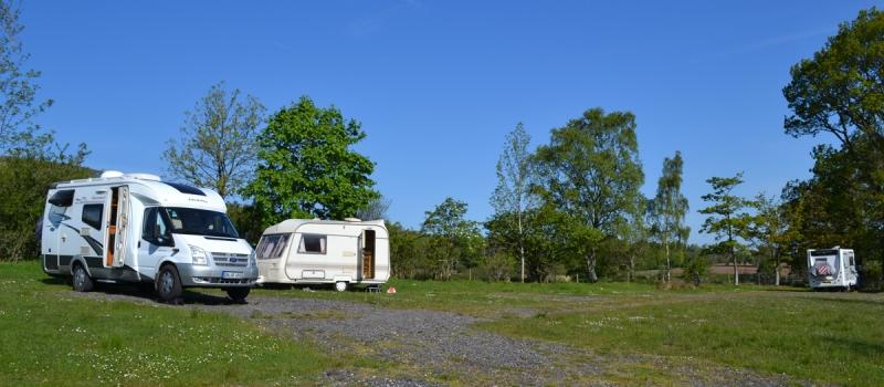 Lake District Bennett Head Penrith