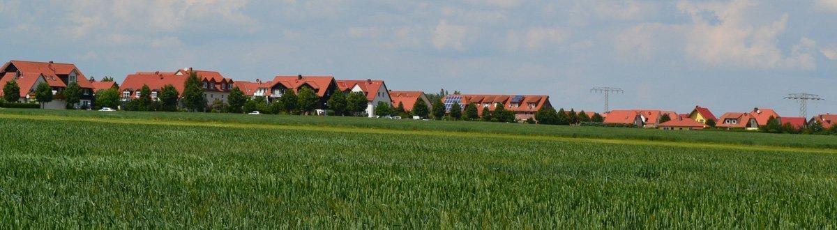Darlingerode Panorama