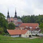 Die-Kirche-in-Sliezka-Lipka-2
