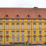 Osnabrücker Schloss