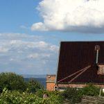 Arild Panorama