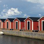 Båstad Panorama