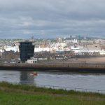Aberdeen Panorama
