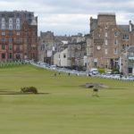 St Andrews Panorama