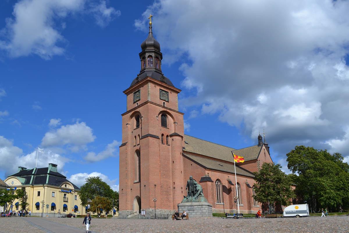 Kristinenkirche