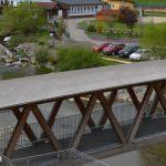 Rabenstein Panorama