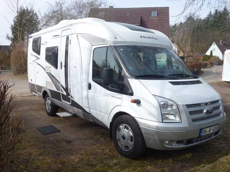 Hobby-Van-T500-GESC-Exclusive-6,8-m