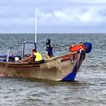 Luc-sur-Mer