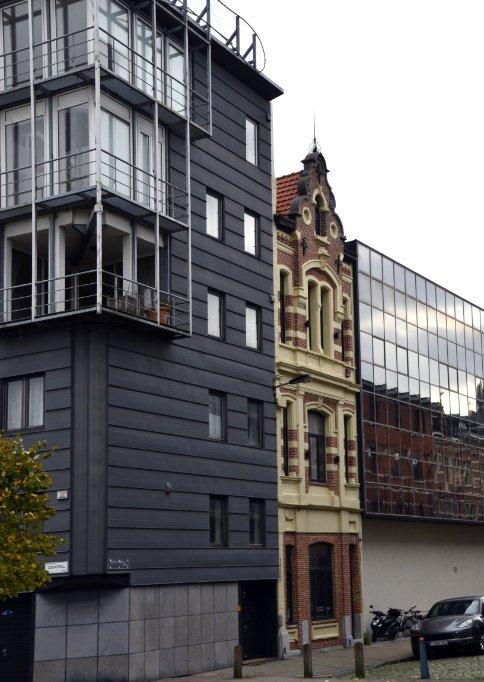 Klassik Barock und Moderne