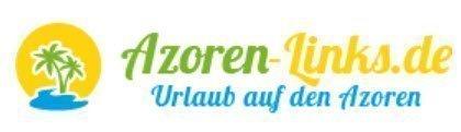 Empfohlen:http://www.azoren-links.de/