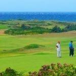 Roayl Inverness Golf Club