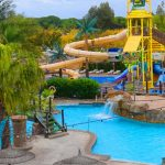 poolanlage-camping-la-marina-panorama