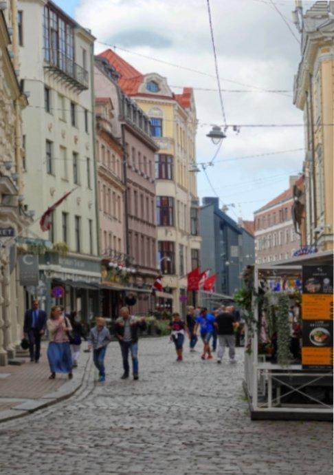 Altstadtgasse2
