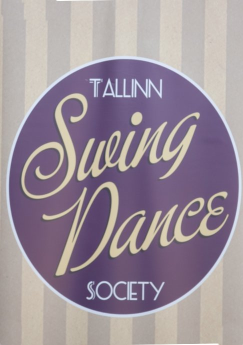 Swing Dance Club